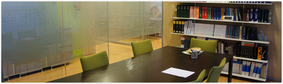 Despacho de Sant Cugat Consulting