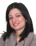 Núria Asenjo
