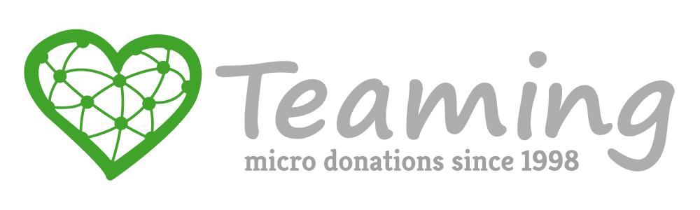 logo_teaming